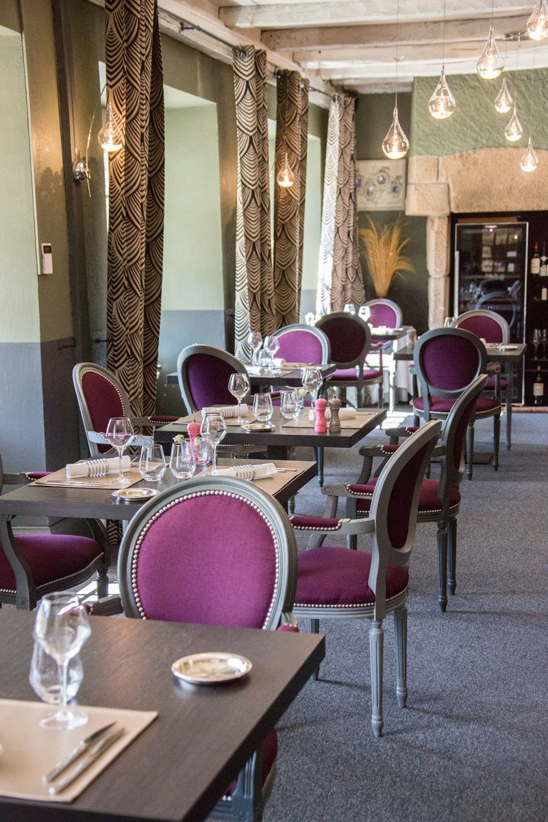 461/Photos/restaurant/le-beaulieu-restaurant.jpg